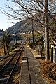 1 Chome Kameyama, Asakita-ku, Hiroshima-shi, Hiroshima-ken 731-0231, Japan - panoramio (11).jpg