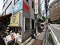 1 Chome Kanda Surugadai, Chiyoda-ku, Tōkyō-to 101-0062, Japan - panoramio (62).jpg