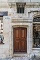 1 rue du Château in Loches 02.jpg