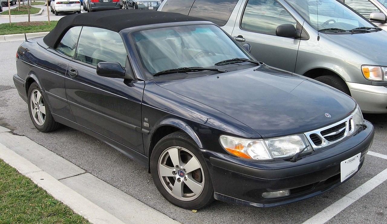 1999 saab 9 3 se 2 0 ho turbo 4dr hatchback 5 spd manual w od rh carspecs us 1999 saab 9 3 manual free 1999 saab 9-3 manual climate control