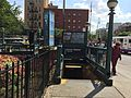 1st Avenue - Station Stairs.jpg