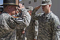 1st Cavalry Division CG visits troops in Guantanamo Bay 150115-Z-CZ735-015.jpg