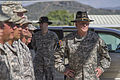1st Cavalry Division CG visits troops in Guantanamo Bay 150115-Z-CZ735-020.jpg