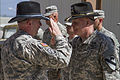 1st Cavalry Division CG visits troops in Guantanamo Bay 150115-Z-CZ735-022.jpg