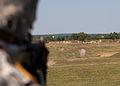 1st Lt. Tidwell Shoots a Target (7638013388).jpg