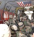 1st PLT C Co 2-504 Air Assault295x323.jpg