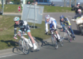 1stageparisnice11.png