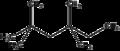 2,2,4,4-tetrametilhexano.png