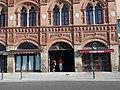 20-09-12 Palazzo Agostini visita con proprietario 03.jpg