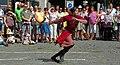 20.8.16 MFF Pisek Parade and Dancing in the Squares 169 (29094813616).jpg