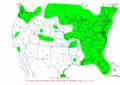 2002-12-06 24-hr Precipitation Map NOAA.png