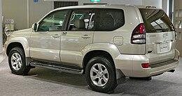2002 Toyota Land Cruiser-Prado 02.jpg