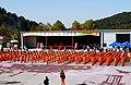 2004년 10월 22일 충청남도 천안시 중앙소방학교 제17회 전국 소방기술 경연대회 DSC 0013.JPG