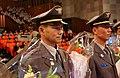2004년 3월 12일 서울특별시 영등포구 KBS 본관 공개홀 제9회 KBS 119상 시상식 DSC 0079.JPG