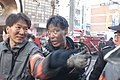 2005년 1월 23일 서울특별시 성동구 성수동 오피스텔 화재 DSC 0143.JPG