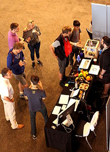 2005-05 wikimania day one (05).jpg