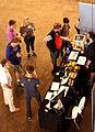 2005-05 wikimania day one (05).jpg