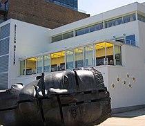 2005-07-12 - United Kingdom - England - London - Design Museum.jpg