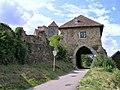 2005.06.15 - Hardegg - Burg - 13.jpg