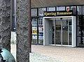20050823 Hjoerring Kommune ubt.jpeg