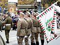 2005 Militärparade Wien Okt.26. 147 (4292726001).jpg