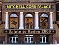 2006-07-27 - 04 - Road Trip - Day 04 - United States - South Dakota - Corn Palace 4889163920.jpg