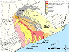 20070518 Puu Oo overview map may 2007.jpg