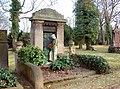 20071226050DR Dresden-Löbtau Neuer Annenfriedhof Albeshausen.jpg