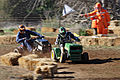 2007 swifts creek lawnmower races04.jpg