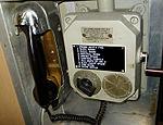 2008-08-30 13-13-47 (USS Albacore).jpg