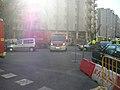 2008-12-03 Impossibilitat dels bombers d'accedir als edificis - panoramio - David Vallespí.jpg