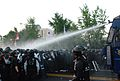 2008 Anti-US Beef Riot in South Korea (10).jpg