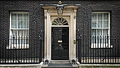 2008 Official Downing Street pic.jpg