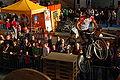 2009-11-28-fahrrad-stunt-by-RalfR-37.jpg