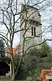 20090321070DR Hohnstädt (Grimma) Kirche.jpg