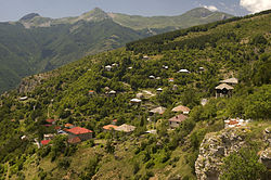20090714 Galicnik panoramic.jpg