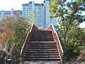 2009 - panoramio (64).jpg