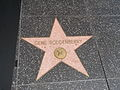 2009 Gene Roddenberry star.jpg