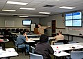 2009 Mid-Atlantic Joint Services Immigration and Naturalization Symposium DVIDS213659.jpg
