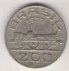 200 Réis de 1937.png