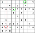 200px-Sudoku08u.PNG
