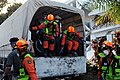 2010년 중앙119구조단 아이티 지진 국제출동100119 몬타나호텔 수색활동 (163).jpg