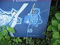 2010-05-21 Minden Flankenbatterie III (5).jpg
