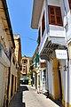 2010-07-07 08-56-45 Cyprus Nicosia Nicosia.jpg