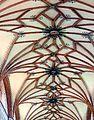 20100701 Pelpin, cathedral, 9.jpg