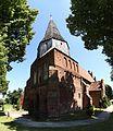 20100702 Matowy Wielkie, church, 3.jpg