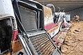 20100703중앙119구조단 인천대교 버스 추락사고 CJC3660.JPG