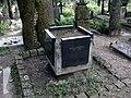 2010 07 30ŠiauliųkapinėsRasteika1.JPG
