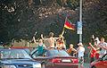 2010 FIFA World Cup Autokorso Uetersen HF 28.jpg