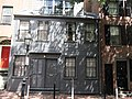 2010 GeorgeMiddleton house PinckneySt Boston.jpg